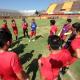 AFA habilitó entrenamientos en el Torneo Federal A