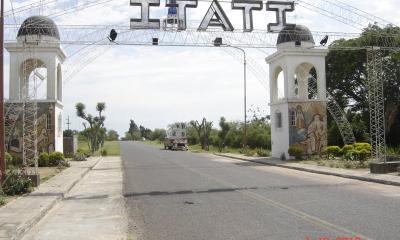 Itatí: Tenía coronavirus, fue a una fiesta de 15 y contagió a 13 personas
